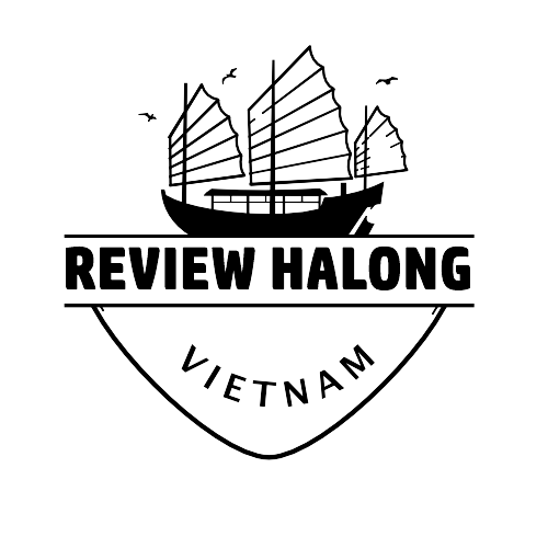 Review Hạ Long