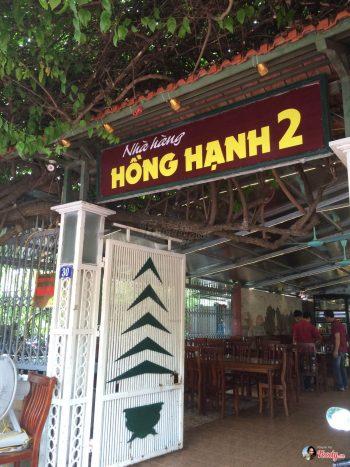 nha-hang-hong-hanh-2